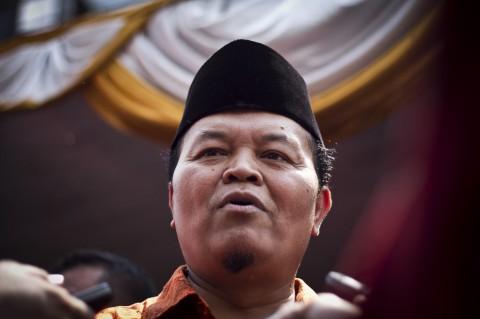 PKS Tak Tergoda Tawaran Kursi di Kabinet