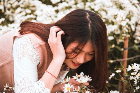 Studi: Hidung Manusia Mampu Bedakan Lebih dari 1 Triliun Aroma