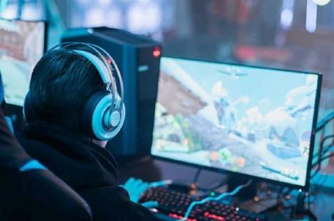 5 Segmen Gamer Menurut Lenovo, Apa Saja?