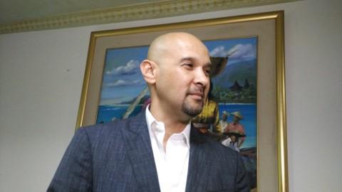 Freeport Siap Ajukan Tambahan Kuota Ekspor