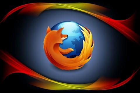 Firefox Bakal Punya VPN dan Cloud