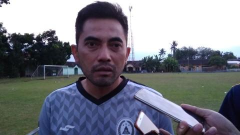 Pelatih PSS Cemaskan Perubahan Jadwal Liga 1