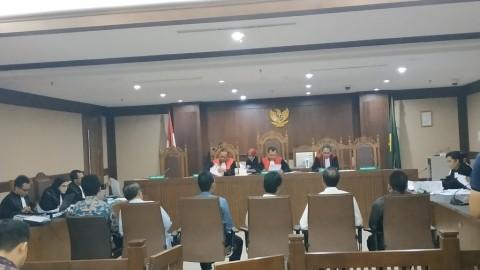Menag Pasang Badan Pelantikan Kakanwil Jatim Cacat Administrasi