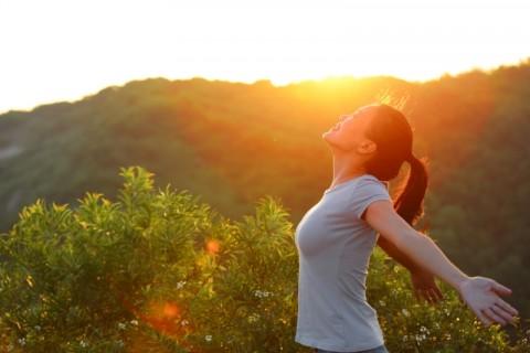 Enam Gaya Hidup Sehat yang Harus Dijalani Pasien Diabetes