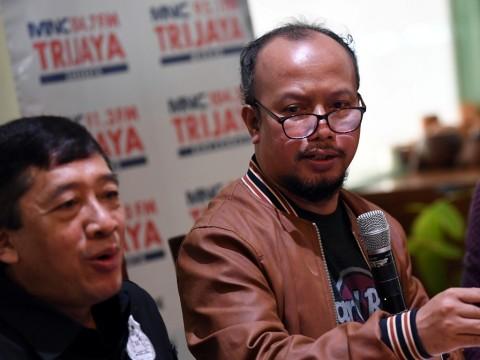 YLKI: Diskon Tarif Ojol Tak Boleh Melanggar Tarif Batas Bawah
