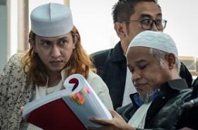 Pengacara Bahar bin Smith Kecewa Tuntutan Jaksa