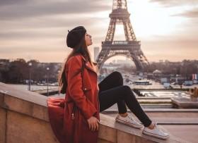 Hal yang Harus Diketahui sebelum ke Paris