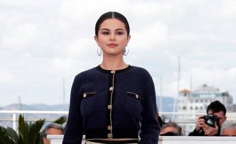 Instagram Buat Selena Gomez Depresi