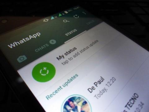 Sidang MK Besok, Kominfo Mungkin Batasi Lagi Akses WhatsApp dkk