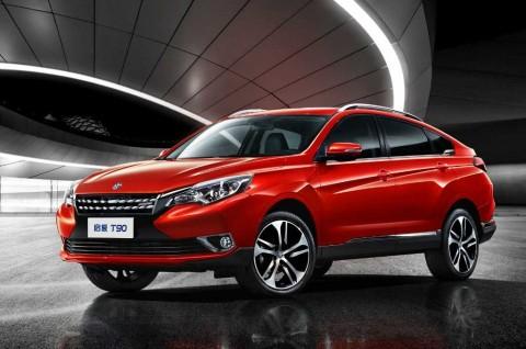 Penjualan Mobil di Tiongkok Lesu, Ada Apa?