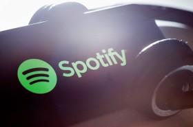 Perbarui Layanan Premium, Spotify Bermasalah
