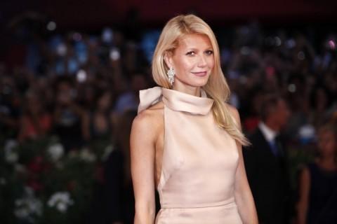 Kurang Vitamin D, Gwyneth Paltrow Idap Osteopenia