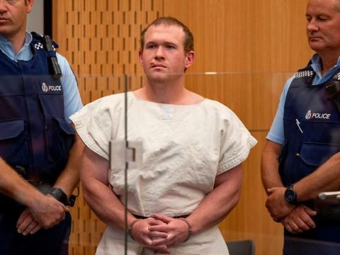 Pelaku Penembakan di Christchurch Mengaku Tak Bersalah