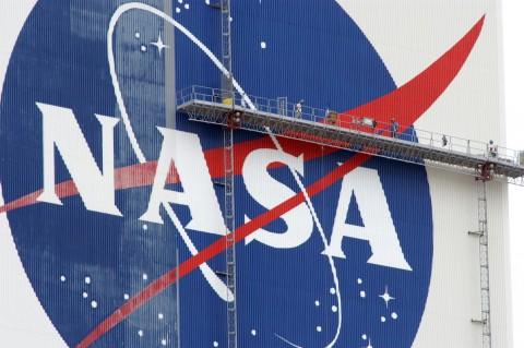 Bawa Manusia ke Bulan, NASA Perlu Rp431 Triliun