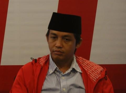 TKN: Kubu Prabowo-Sandiaga Terlalu Paranoid