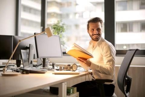 Tips Menjadi Karyawan yang Berprestasi