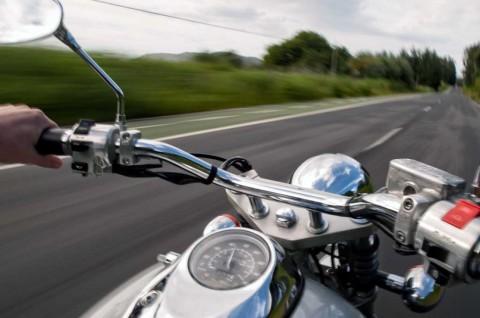 Inspeksi Motor Sebelum Riding, Wajib!