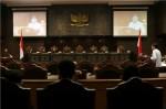 Kubu Prabowo Dinilai Tak Siap Perang di MK