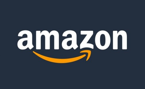 Amazon Pecat Puluhan Pengembang Game