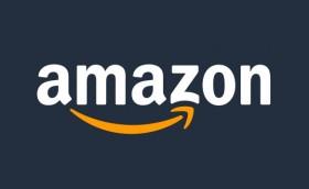 Amazon Pecat Puluhan Pengembang Game