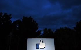 Facebook Bakal Berikan Peringkat untuk Komentar