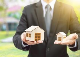 Beli Rumah Baru atau Bekas, Mana yang Lebih Oke?