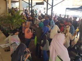 Disdukcapil Tangsel Kritik Syarat Legalisir KK PPDB Online