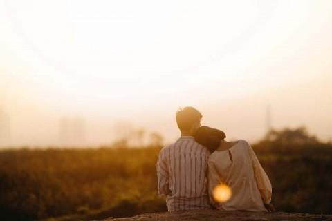 Dampak tak Terduga dari Hubungan Asmara