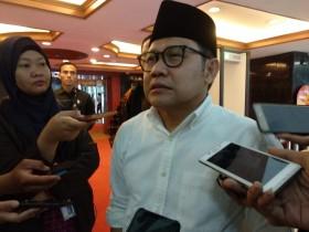 Koalisi Jokowi-Ma'ruf Disebut Tak Perlu Tambah Partai