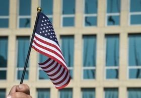 Manfaatkan Perang Dagang, RI Perlu Pilih Komoditi Ekspor yang Tepat