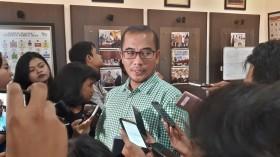 KPU: Sikap MK Membingungkan