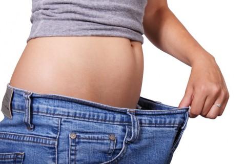 Lima Asupan yang Dapat Menurunkan Kolesterol Secara Alami