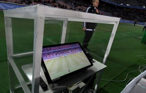 PSSI Matangkan Penggunaan VAR di Liga 1
