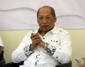 TKN Ingatkan Tudingan Ancaman BPN dengan Kasus Ratna Sarumpaet