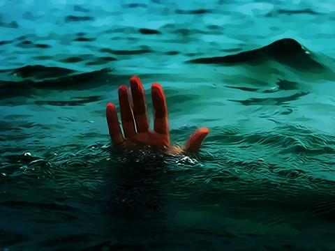 Identitas 16 Korban Hilang Kapal Tenggelam di Sumenep