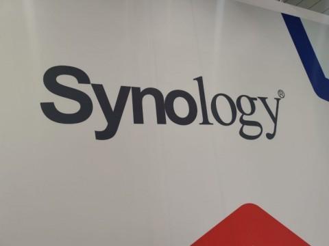 Synology Perkenalkan Solusi Manajemen Data untuk Transformasi Digital