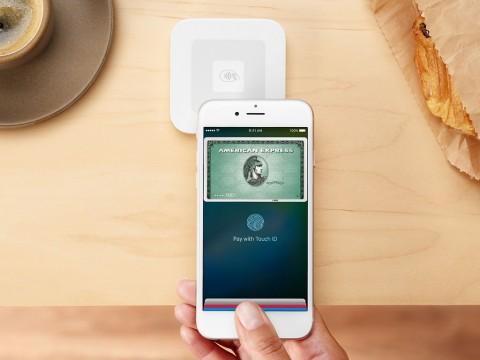 Dengan iOS 13, iPhone Bisa Jadi Kartu Identitas Virtual