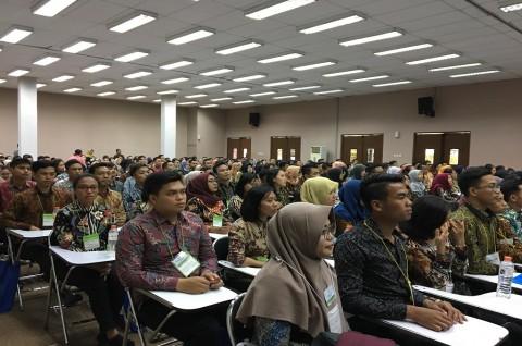 Jepang Terima 333 Perawat dan Caregiver Asal Indonesia