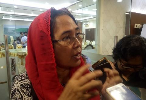 Jokowi Berencana Hadir di Rakernas PDIP