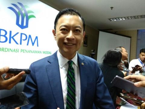 Kepala BKPM Jamin OSS Stabil Enam Bulan Lagi