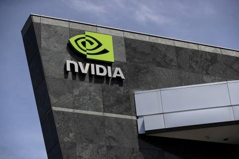 NVIDIA Gaet ARM Garap Superkomputer Hemat Daya