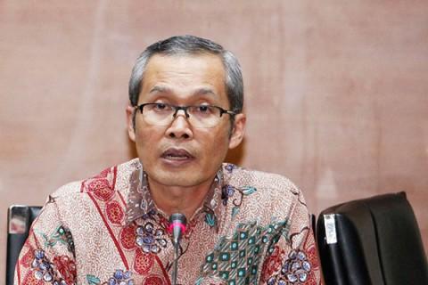 KPK Endus Cawe-Cawe Pemilihan Rektor UIN-IAIN