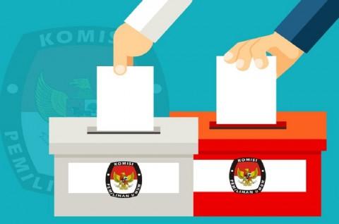 Kasus Lima Komisioner KPU Palembang Temuan Bawaslu
