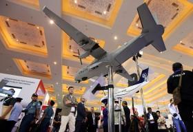 Besok, Kemenko Perekonomian Evaluasi Penurunan Tiket Pesawat