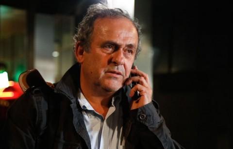 Michel Platini Sudah Dibebaskan Usai Diperiksa soal Korupsi Piala Dunia 2022