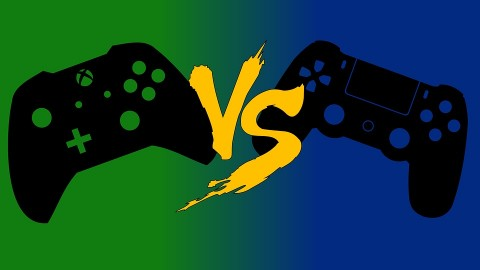 PlayStation 5 vs Project Scarlett, Mana yang Lebih Mumpuni?