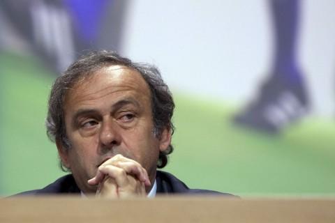 FIFA Siap Membantu Kepolisian Membongkar Kasus Korupsi di Sepak Bola