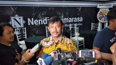 Indra Sjafri Masih Cari Pemain Timnas U-23 untuk SEA Games