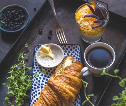Minyak Samin atau Mentega, Mana yang Lebih Baik?
