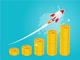 Lima Cara Kelola Keuangan Usai Lebaran